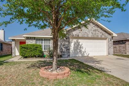 Residential Property for sale in 6625 Cascade Canyon Trail, Fort Worth, TX, 76179