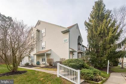 Residential Property for sale in 5502 ALBRIDGE WAY, Mount Laurel, NJ, 08054