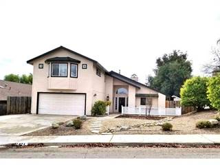 Single Family for sale in 824 Crazy Horse Drive, Paso Robles, CA, 93446