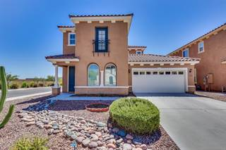 Single Family for sale in 9111 S ROBERTS Road, Tempe, AZ, 85284