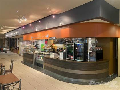 Commercial for sale in 134 Kent Street, Charlottetown, Prince Edward Island, C1A8R8