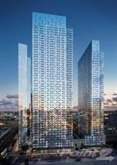 3-Bedroom Apartments for Rent in Long Island City, NY ...