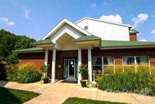 Apartment for rent in Park Commons, Valley Park, MO, 63088