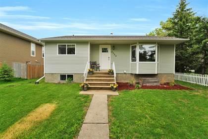 Residential Property for sale in 5309 50 Street, Bentley, Alberta, T0C 0J0