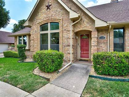 Residential Property for sale in 1818 Green Tree Lane, Duncanville, TX, 75137