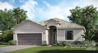 Single Family for sale in 10571 Veneto Drive, Fort Myers, FL, 33913