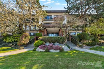Residential Property for sale in 6660 Buswell, Richmond, British Columbia, v6y2g8