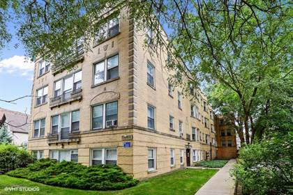 Apartment for rent in 4858 N. Hermitage Ave., Chicago, IL, 60640