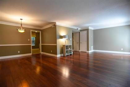 Residential Property for sale in 6980 Roswell Road A6, Sandy Springs, GA, 30328