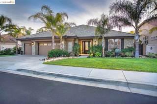Single Family for sale in 4056 Newport Ln, Discovery Bay, CA, 94505