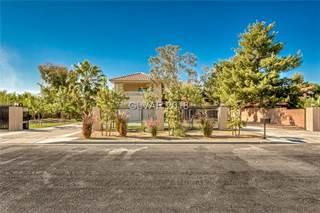 Single Family for rent in 2965 ROSANNA Street, Las Vegas, NV, 89117