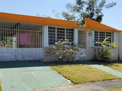 Residential Property for sale in 3512 SIERRA CAYEY, Mayaguez, PR, 00682