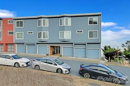 Multi-family Home for sale in 74 Crestline Drive, San Francisco, CA, 94131