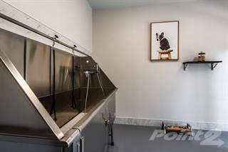 Apartment for rent in The Ashborough - 3x2 C150ashA, Ashburn, VA, 20147