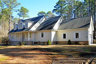 Single Family for sale in 1476 Forest Acres Drive, Greenville, NC, 27834