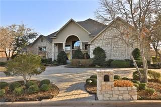 Single Family for sale in 21 Augusta Drive, Abilene, TX, 79606