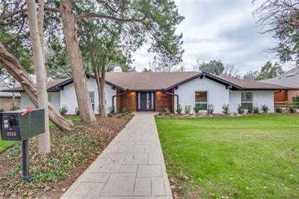 Residential Property for sale in 3756 Royal Cove Drive, Dallas, TX, 75229