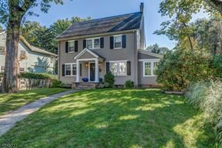 Single Family for sale in 515 UPPER MOUNTAIN AVE, Upper Montclair, NJ, 07043