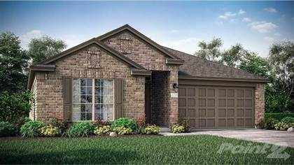Singlefamily for sale in 7703 Iris Peak Dr., Katy, TX, 77493