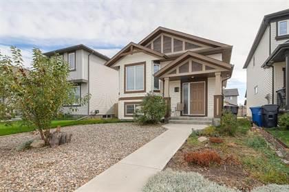 Residential Property for sale in 538 Keystone Chase W, Lethbridge, Alberta, T1J 5C5