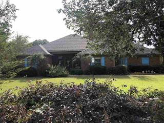 Single Family for sale in 605 CLIFFVIEW DR, Brandon, MS, 39047