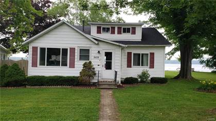 Residential Property for sale in 5658 Poplar Cove, Greater Melrose Park, NY, 13021