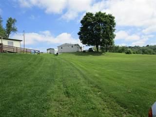 Multi-family Home for sale in 4745 Smith Chapel Road NE, Newark, OH, 43055