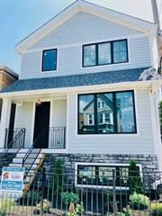 Single Family for sale in 3415 North Damen Avenue, Chicago, IL, 60618