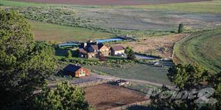 Single Family for sale in CR 160 , Salida, CO, 81201