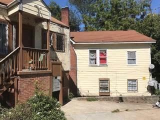 Multi-family Home for sale in 1688 Lakewood Avenue SE, Atlanta, GA, 30315