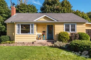 Residential Property for sale in 25 GEORGE STREET, Kentville, Nova Scotia, B4N 1N7