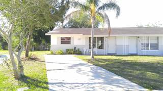 Multi-family Home for sale in 2388 Mars Court, Cocoa West, FL, 32926