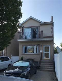 Residential Property for sale in 368 Britton Avenue, Staten Island, NY, 10304
