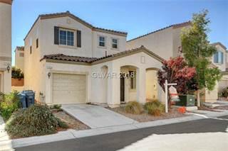 Residential Property for sale in 7753 Hampton Willows Lane, Las Vegas, NV, 89113