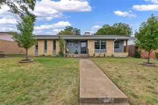 Single Family for sale in 2515 Fenestra Drive, Dallas, TX, 75228