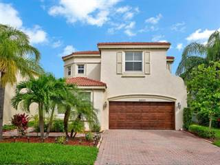 Single Family for sale in 9053 Dupont Place, Wellington, FL, 33414