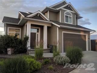 Residential Property for sale in 1032 Tataryn Rd, Kelowna, British Columbia, V1X 1N8