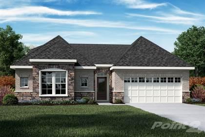 Singlefamily for sale in 105 Bucrush Drive, Pataskala, OH, 43062