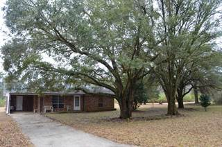Single Family for sale in 11 Terrell Loop, Bassfield, MS, 39421