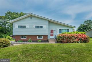 Single Family for sale in 2181 CAROL DRIVE, Greater Hershey, PA, 17110