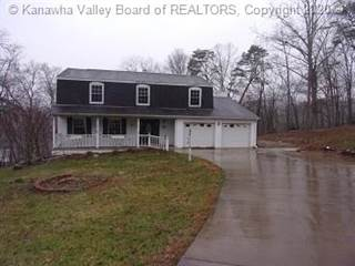 Residential Property for sale in 107 Norwood Road, Nitro, WV, 25143