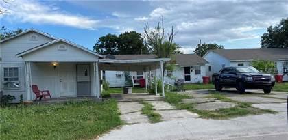 Multifamily for sale in 304 Dakota St, Robstown, TX, 78380