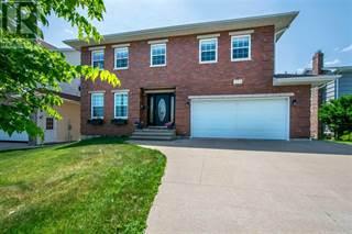 Single Family for sale in 216 Milsom Street, Fairmount, Nova Scotia, B3M3M1
