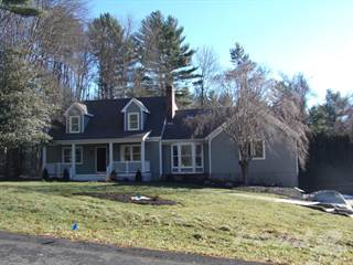 Residential Property for sale in 40 Cedar Hill Drive, Greater Acushnet Center, MA, 02743