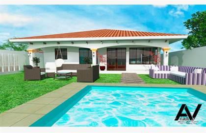 Residential Property for sale in 1 Oceano Coronado, Coronado, CA, 92118