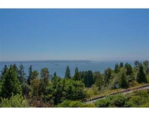 Condo for sale in 2206 FOLKSTONE WAY, West Vancouver, British Columbia, V7S2X7