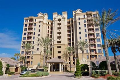 Residential Property for sale in 1331 N 1ST ST 1103, Jacksonville Beach, FL, 32250