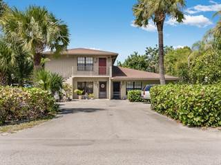 Multi-family Home for sale in 925 Coquina Lane, Vero Beach, FL, 32963