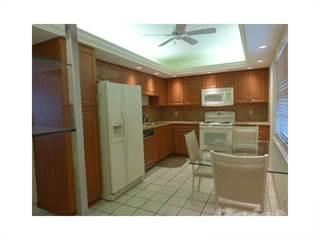 Condo for sale in 3520 Oaks Way, Pompano Beach, FL, 33069