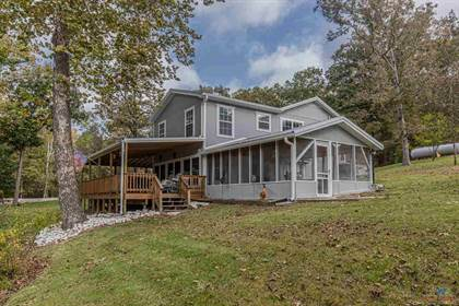 Residential Property for sale in 32866 Vine St, Lincoln, MO, 65338